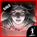 Lost Grimoires: Stolen Kingdom (Full) APK