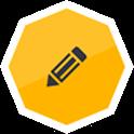 الاختبارات الالكترونية icon