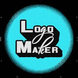 logo designer creator maker v1.1 apk