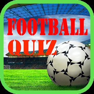 Tải Guess the football APK
