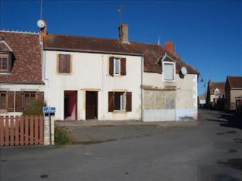 maison à Le chatelet (18)