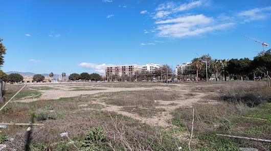 A disposición de la Junta suelo para un Centro de Infantil y Primaria en la Vega