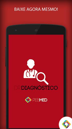Dr. Diagnóstico