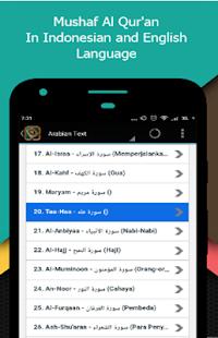 Free Download Mp3 Alquran 30 Juz Qori Indonesia Linoawalk