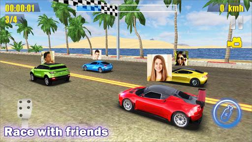 Racing Garage 1.3.0 screenshots 2