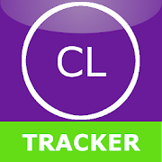 CLTracker for Craigslist