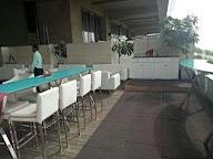 Breeze Lounge photo 55
