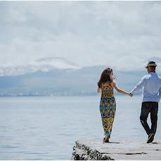 Wedding photographer Gevorg Balasanyan (balasanyangevorg). Photo of 06.06.2017