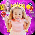 Funny Tube Show & Toys Videos 2020 icon