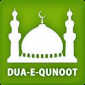 Dua e Qunoot icon