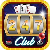 247 Club Mod