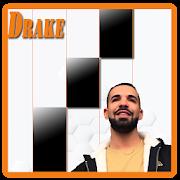 God's Plan Piano Tiles - Drake 🥇