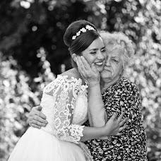 Wedding photographer Ruben Cosa (rubencosa). Photo of 08.10.2018