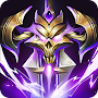download Dungeon Rush: Rebirth apk