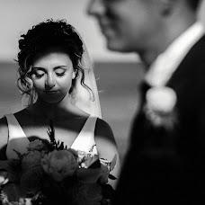 Wedding photographer Simone Primo (simoneprimo). Photo of 02.01.2019