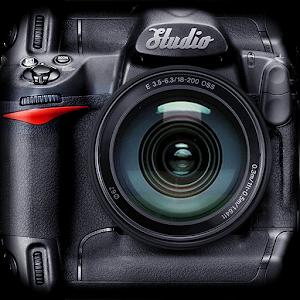 Filter Lens 360 Pro – FX Cam v2.0 APK