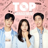Top Management OST