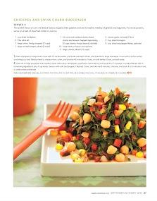 Vegetarian Times- screenshot thumbnail