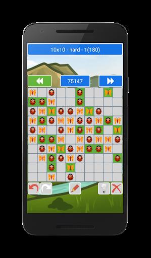 Binaris 1001 - binary puzzles  screenshots 10