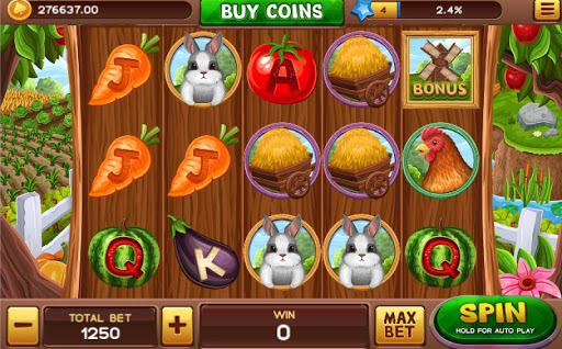 Fun Play Bingo - Request Casino Bonus Codes For Free Play And Cash Slot