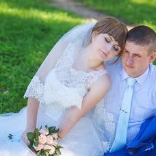 Wedding photographer Natasha Efimushkina (efimushkinafoto). Photo of 11.03.2017