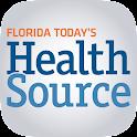 Brevard Health Source icon