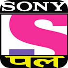 Sony Pal - live Tips Serials Streaming Guide 2021