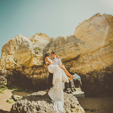 Fotógrafo de bodas PAQUI RODRIGUEZ (paquirodriguez). Foto del 19.09.2019