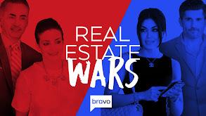 Real Estate Wars thumbnail