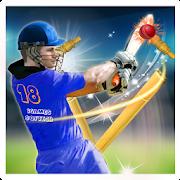 Cricket T20 Boom