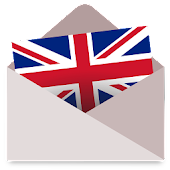 Formal English E-Mail