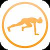 Günlük Kardiyo Egzersizi - Aerobik Egzersizleri