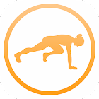 Daily Cardio Workout - Aerobic Fitness Exercises icon