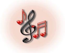 «Как научить ребенка слушать музыку?»
