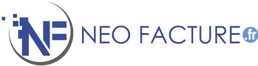 neofacture-logo