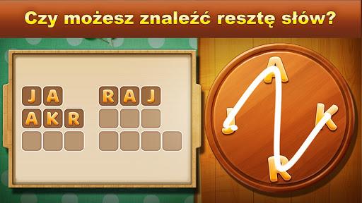 u26f3 Uku0142adanka Su0142owna u26f3-- Konkurs IQ, #1 po polsku! 0.80 screenshots 1