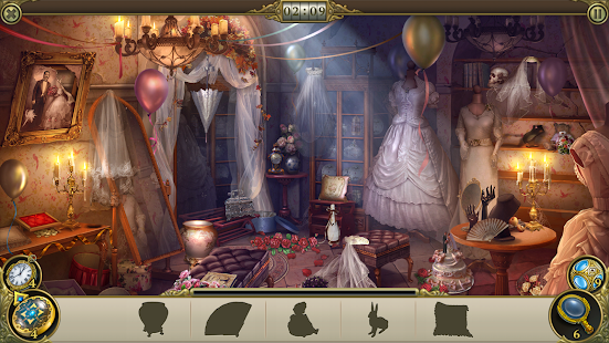 Download Hidden City®: Mystery of Shadows For PC Windows and Mac apk screenshot 12