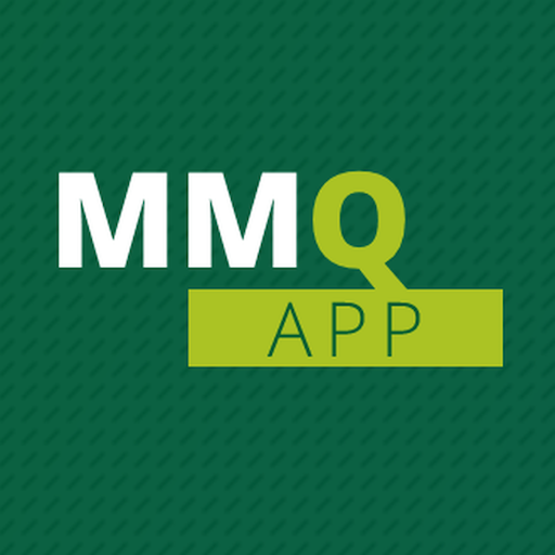 My Medicare Question file APK for Gaming PC/PS3/PS4 Smart TV