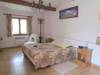 maison à Lantosque (06)