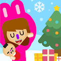 Boop Kids - Smart Parenting and Games for Kids APK