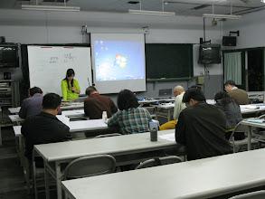 Photo: 20110412日語話苗栗-初級005