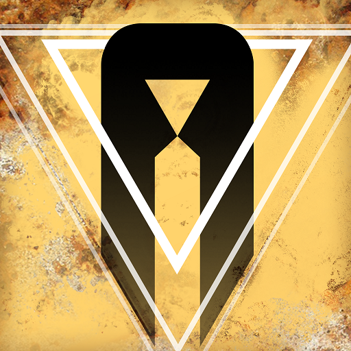 Arena of Evolution: Red Tides Icon