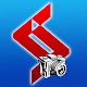 Download Social Pics For PC Windows and Mac