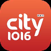 City 1016