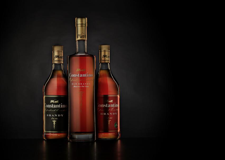 best-brandy-brands-india_constantino