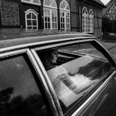 Wedding photographer Vitaly Nosov (vitalynosov). Photo of 27.10.2017