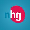 NHG Standaarden icon