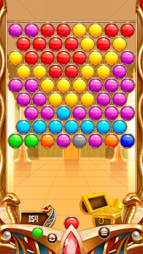 Royal Bubbles 2.3.16 screenshots 3