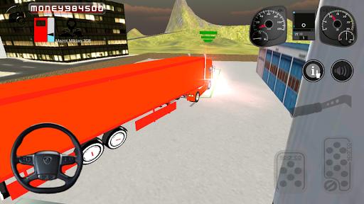 Anatolian Truck Simulator 1.2 screenshots 8
