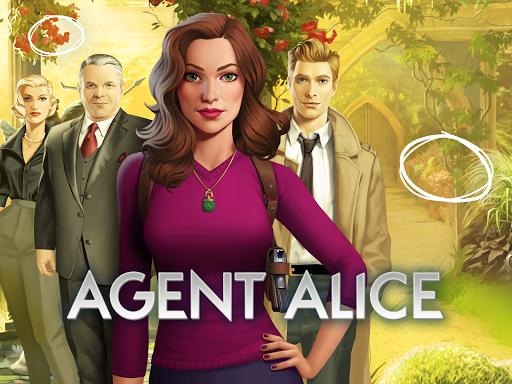 Agent Alice screenshot 11